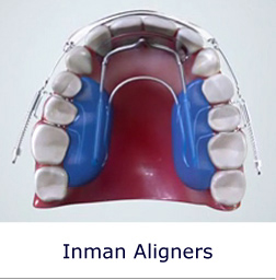Inman Allgners